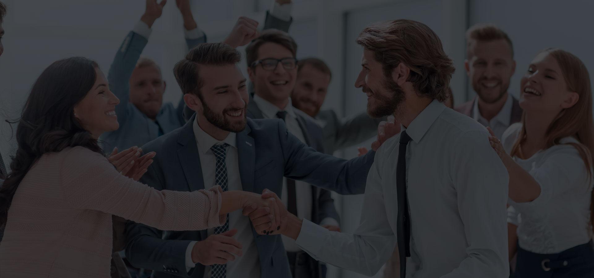 Quelques conseils pratiques pour réussir dans les affaires