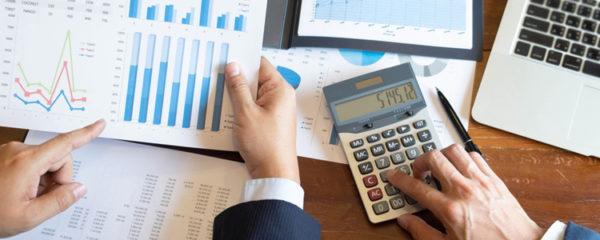 Expert comptable à Dax